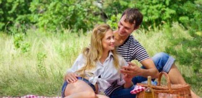 10 Segredos para relacionamentos duradouros