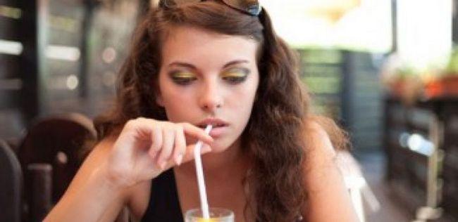 10 Auto-limitação crenças que arruinar a sua vida amorosa que você precisa para se livrar de