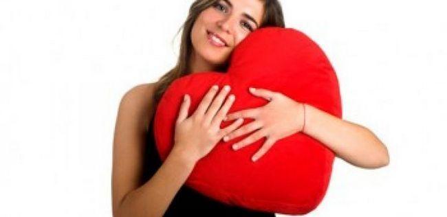 10 Amor aspas curto e doce que farão seu coração derreter