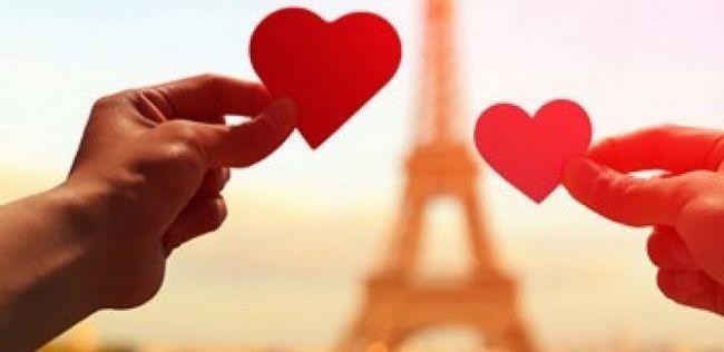 10 Sinais do verdadeiro amor de um homem