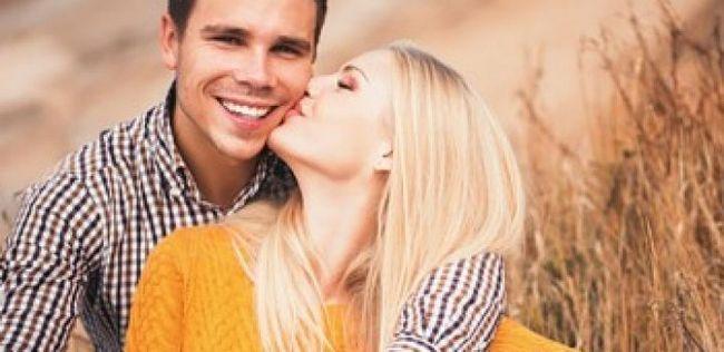 10 Sinais de que ele é um homem vale a pena se casar