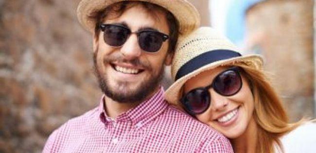 10 Sinais de que você está namorando um cara maravilhoso e você nunca deve deixá-lo ir