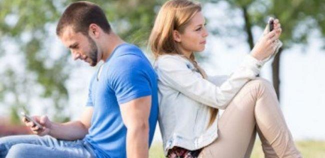 10 sinais de que você está desperdiçando seu precioso tempo na HIM