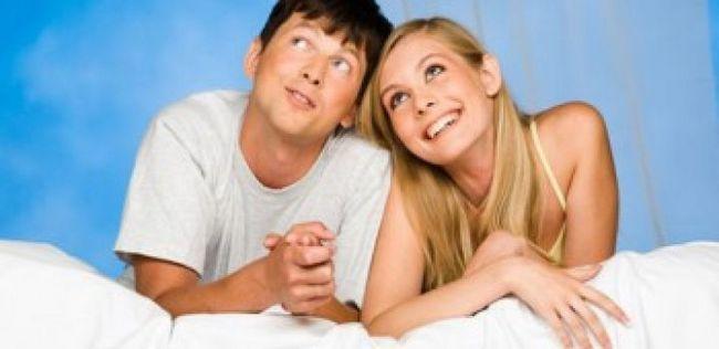 10 Sinais de que você começar a gostar dele mais do que simplesmente um amigo