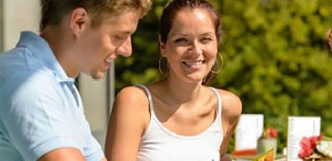 10 Sinais de que seu relacionamento vai durar