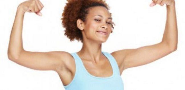 10 Hábitos simples de pessoas que perdem peso com sucesso e mantê-lo