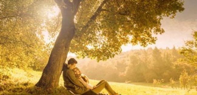 10 Pequenas coisas que podem fazer uma grande diferença no seu relacionamento