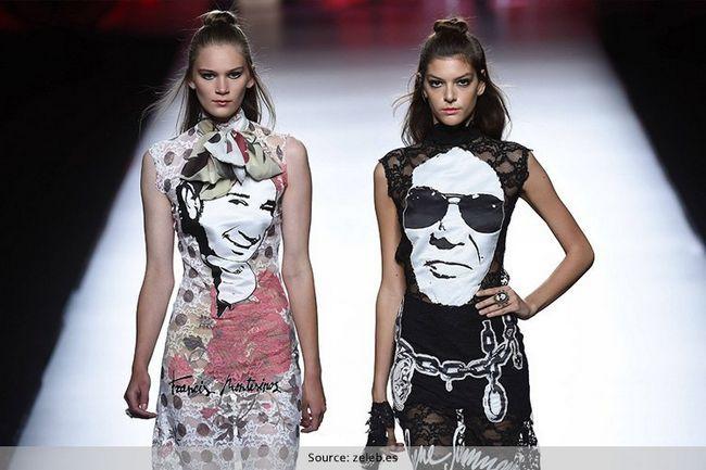 10 Looks deslumbrantes a partir madrid moda atualmente estamos obcecados com!