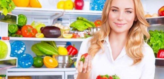 10 Super-alimentos que ajudam a perder peso