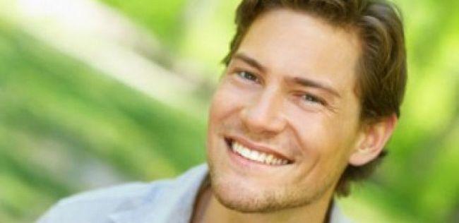 10 Coisas que um cara vai fazer se ele gosta de você