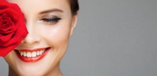 10 Coisas que uma senhora não deve fazer durante um encontro com seu homem