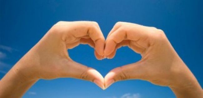 10 Coisas sobre o amor a maioria das pessoas tendem a esquecer