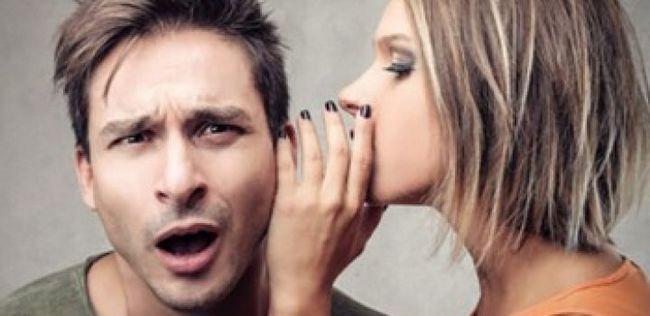 10 Coisas que as meninas fazem que os homens enlouquecer