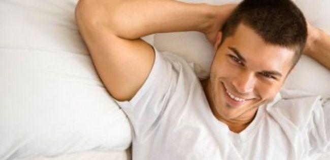 10 Coisas que os caras aviso sobre você e você nunca soube que eles fazem