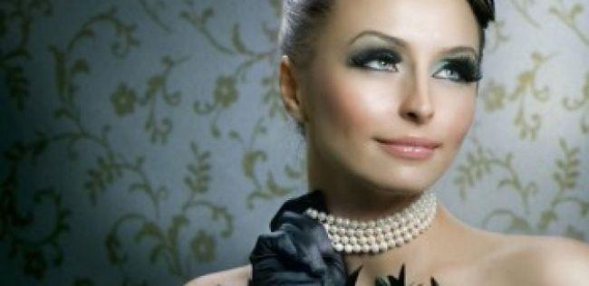 10 Coisas senhoras modernas perder sobre old fashioned namoro