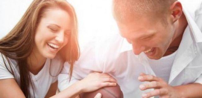 10 Coisas para não dizer ao seu namorado