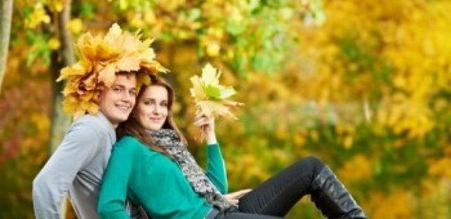 10 Coisas para não dizer a sua namorada (o conselho do relacionamento para os homens)