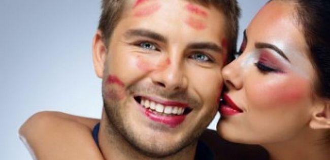10 Coisas que os caras querem meninas que parar de fazer sempre