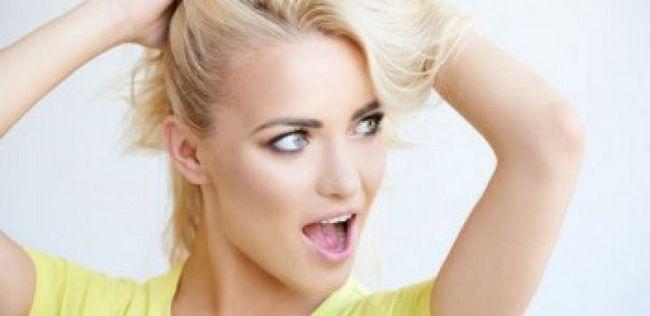 10 Coisas que fazem meninas olhar desesperado e indesejada