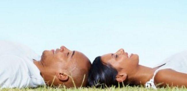 10 Coisas a considerar antes de começar a namorar seu melhor amigo