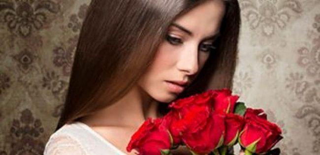 10 Coisas para fazer se você perder o seu ex-namorado