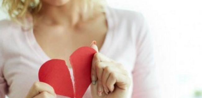 10 Coisas para se lembrar quando você foi ferido em um relacionamento
