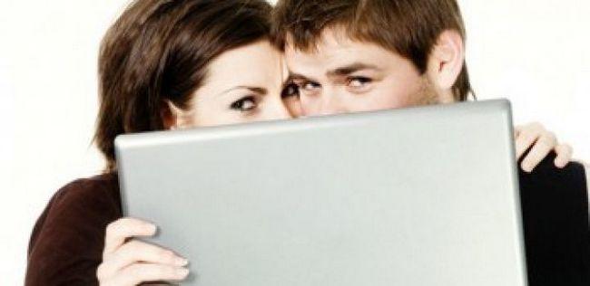 10 Coisas que as mulheres podem aprender com homens