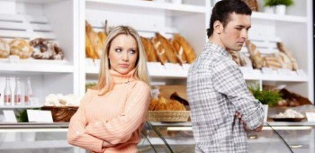 10 Coisas que você pode fazer em vez de chatear o seu homem