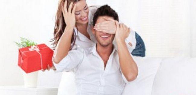 10 Coisas que você pode fazer para tornar o seu relacionamento ainda mais bonita