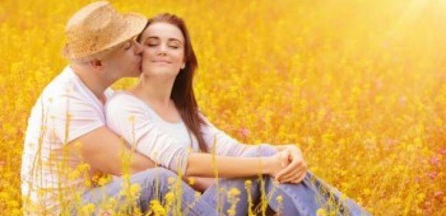 10 Coisas que você provavelmente confundir o amor verdadeiro