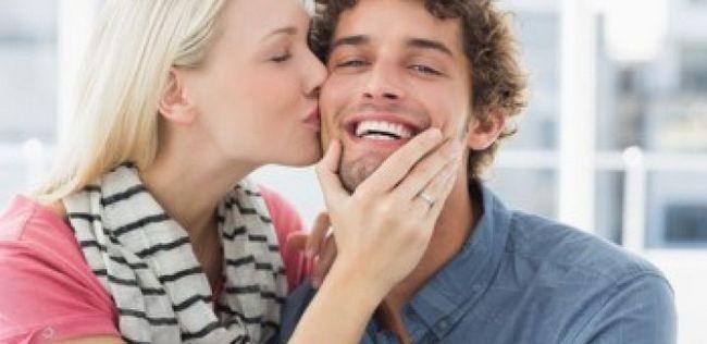 10 Coisas que você deve estar dizendo a seu parceiro, além de `eu te amo`