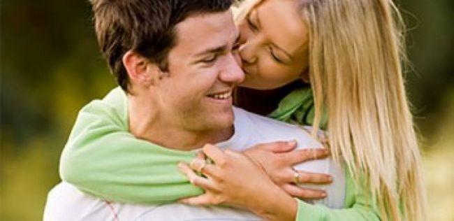 10 Coisas que você deve dizer ao seu parceiro em uma base diária