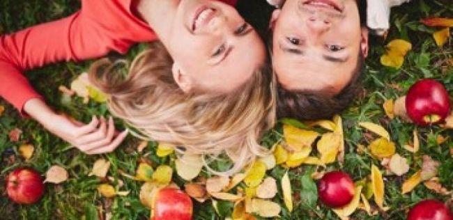 10 Dicas para as meninas sobre como perseguir a sua paixão sem parecer desesperado