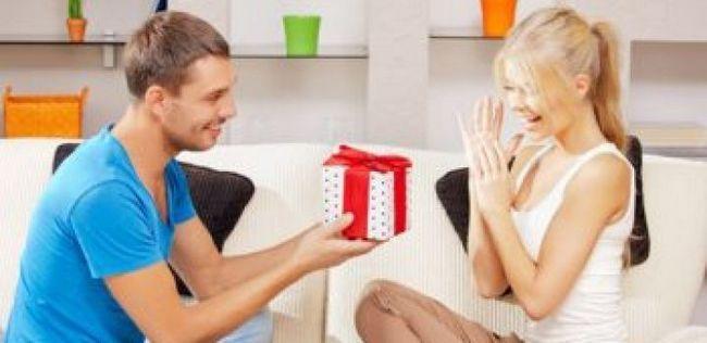 10 Dicas para caras sobre como ser romântico
