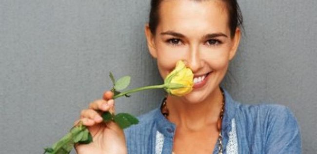 10 Pontas para os indivíduos sobre como fazer SUA MENINA sentir especial