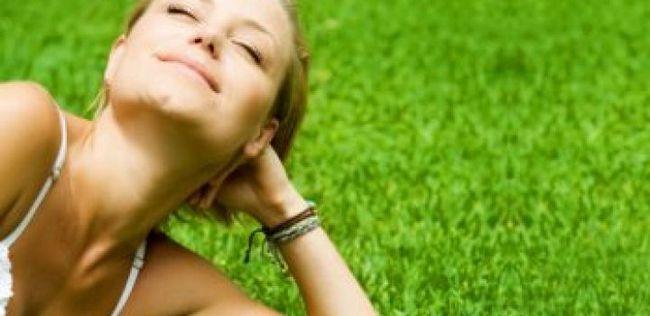 10 Dicas para solteiros sobre como ser feliz sozinho