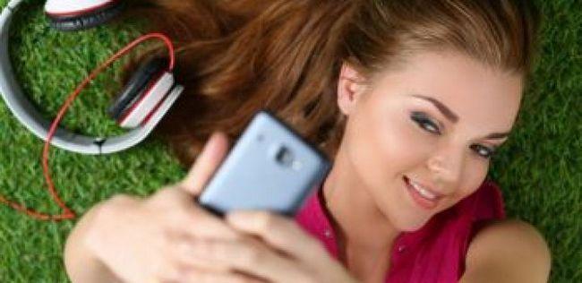 10 Dicas para o selfie perfeita