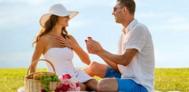 10 Dicas sobre como atrair o homem perfeito para você