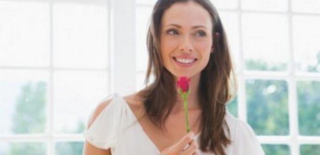 10 Dicas sobre como ser feliz sendo único