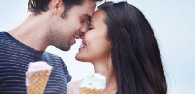 10 Dicas sobre como se tornar mais feliz em seu relacionamento