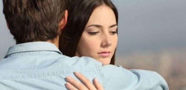 10 Dicas sobre como romper com alguém bem