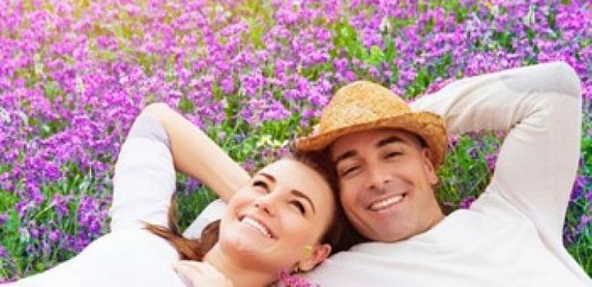 10 Dicas sobre como construir um relacionamento que funciona