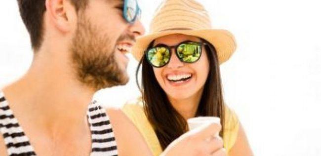 10 Dicas sobre como se sentir mais perto com o seu parceiro