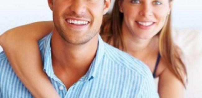 10 Dicas sobre como combater justo com o seu parceiro