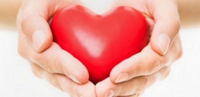 10 Dicas sobre como perdoar alguém que te machucar