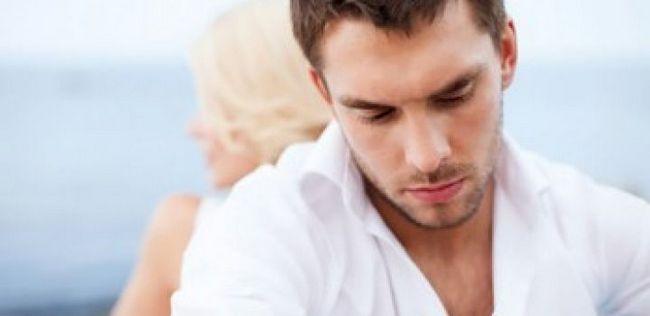 10 Dicas sobre como obter mais de seu ex