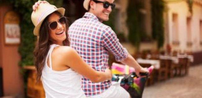 10 Dicas sobre como se preparar para o casamento