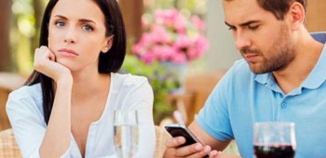 10 Dicas sobre como se livrar de um indivíduo em 10 dias (ou se você ama o seu homem não faça estes erros)