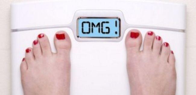 10 Dicas sobre como se livrar das alças de gordura da barriga e amor