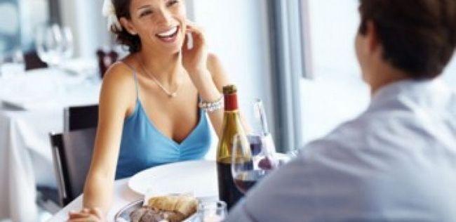 10 Dicas sobre como impressionar um cara que você gosta